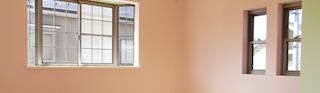 めざめない部屋からの脱出 <オフィシャルサイト>  新しい部屋を見つけよう