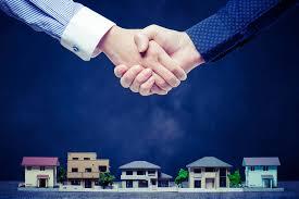 アセットマネージメント(AM)は不動産投資の経営に関わるマネージメント