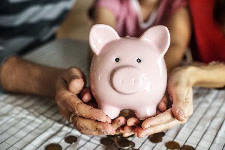 不動産投資の頭金の必要性